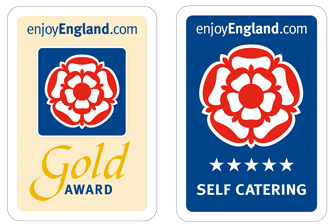 visit-england-award-gold-5-stars