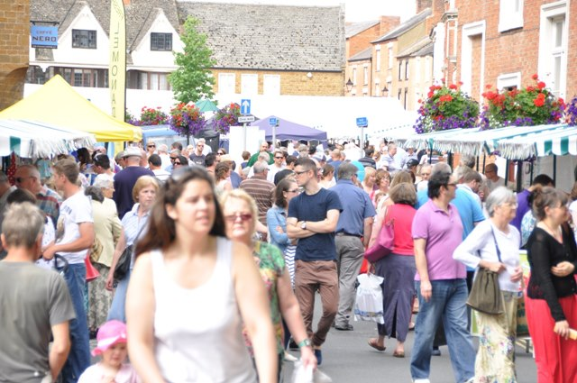 banbury-food-fair