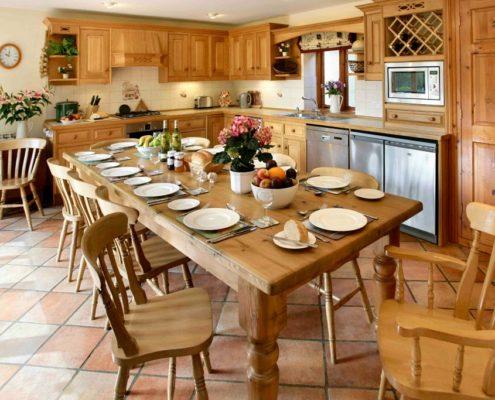 ploughmans-rest-kitchen-3