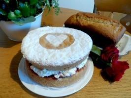 victoria-sandwich-cake-e1456390029284
